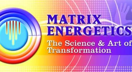 Co daje Matryca Energetyczna?