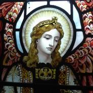 Czy Anioły mają ego?