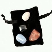 Kamienie na różne sytuacje cz.1