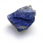 Lapis lazuli – kamień prawdy i wiedzy duchowej