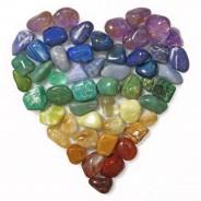 Kamienie na miłość