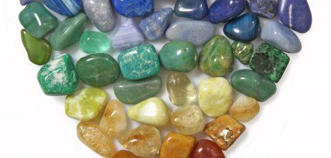 Kamienie na miłość – czy sam kamień wystarczy?