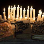 Co to są rytuały magiczne i jak z nich korzystać?  Cz.1