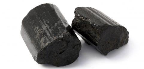 Czarny turmalin – kamień ochrony energetycznej