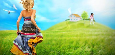 7 przyczyn dlaczego nasze marzenia nie spełniają się