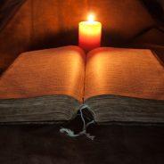 Prawda w duchowości i w życiu