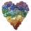 Kamienie na miłość - czy sam kamień wystarczy?