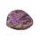 Czaroit – kamień wyższych wibracji, transformacji i pokonywania strachów